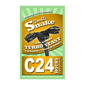 DoubleSnake C24
