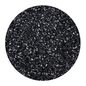 Уголь КАУ 0,5 кг