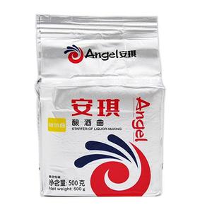 Kodzi Angel, 500 гр