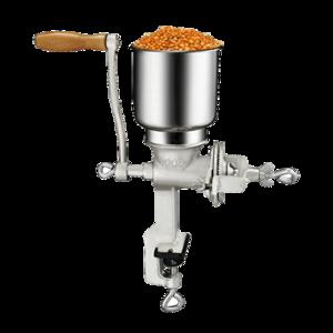 Мельница для помола солода «CORONA»