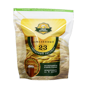 Пшеничное классическое