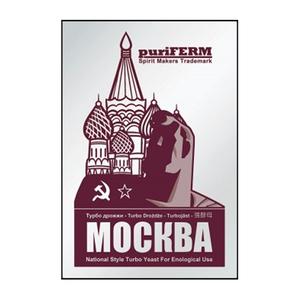 Puriferm Москва