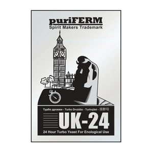 Puriferm UK-24