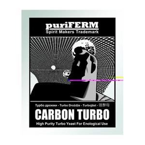 Puriferm Carbon